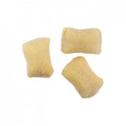 Gnocchi ripieni al formaggio