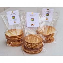 MaiSoli Bag 250g - Choose taste