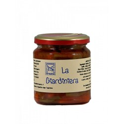 lagiardiniera