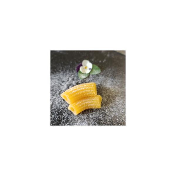 Celery 500g
