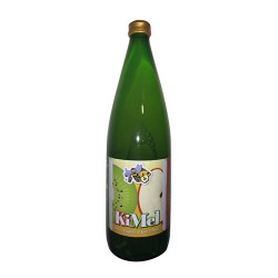 Kimel 1L Clear Juice