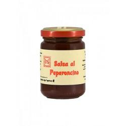 salsaalpeperoncino2