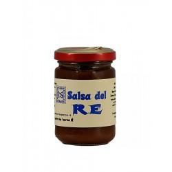 salsadelre1