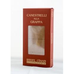 canestrelli_alla_grappa