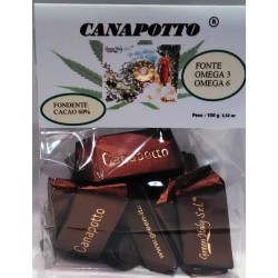 canapotto