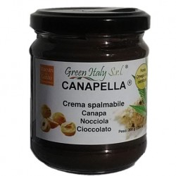 canapella