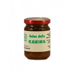 salsadellaregina