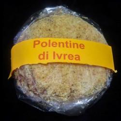 Polentina of Ivrea 100g
