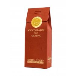 scatola_cioccolatini2