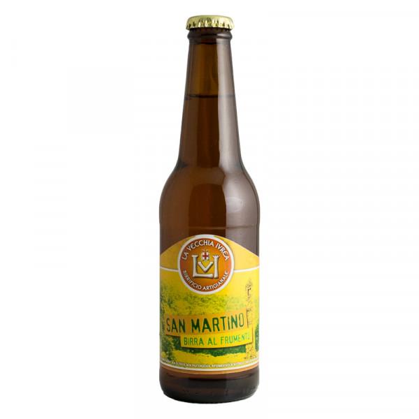 San Martino - Wheat beer