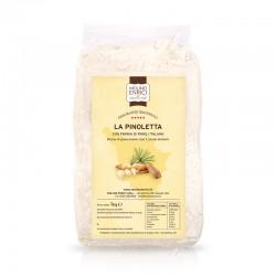 Pinoletta 1Kg