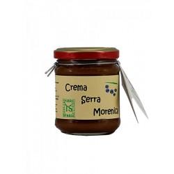 cremaserramorenica - Wikipedia