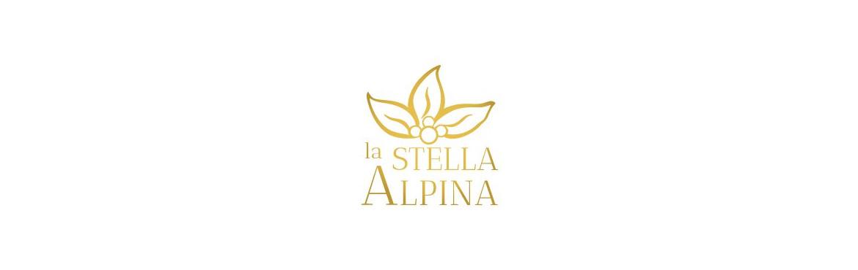 La Stella Alpina