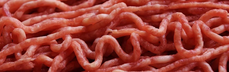 Pork and Fassone Piemontese | Katuma