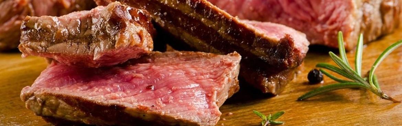 Fassone meat