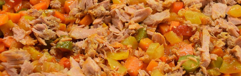 Typical Piedmontese appetizers | Katuma