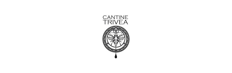 Cantine Trivea