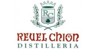 Distilleria Revel Chion