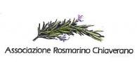 Associazione Rosmarino Chiaverano