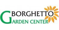 Borghetto Garden Center