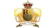 Il Regno del Malto