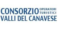 Consorzio operatori turistici Valli del Canavese