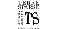 Azienda Agricola Terre Sparse