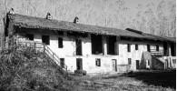 Azienda Agricola Cascinot