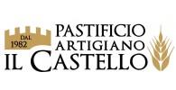 Pastificio Artigiano Il Castello