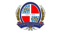 Curtis Canava Birrificio