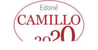 Edoné Italia