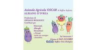 Azienda Agricola Oscar