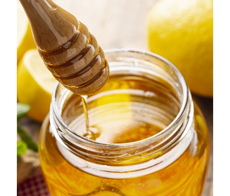 Honey: uses and properties. Choose the one that best suits you!